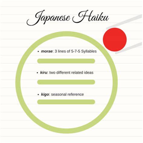 Resume Samples for Summer Training Student - zxeencom