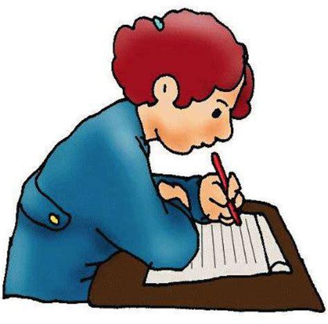 Professional Resume Writing Service Resume Editing